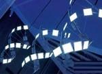 通用照明形態趨于固化:OLED照明成下一個破局者