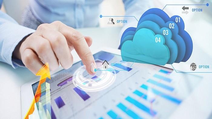 2018全球十大云服务商数据中心建设