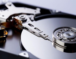 电脑突然断电对硬盘有影响吗?