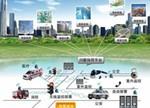 """综述:传感器技术让城市拥有""""感知力"""""""