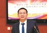 西人马聂泳忠:将中国传感器技术带到国际领先水平