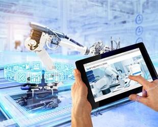 工业平板电脑 华普信工控机为国家核工业体系建设提供支撑