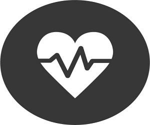 心率感测设计的系统集成考虑