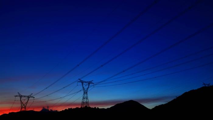 储能系统在微电网中扮演什么角色?