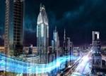 智慧城市将成传感器行业又一个千亿级市场