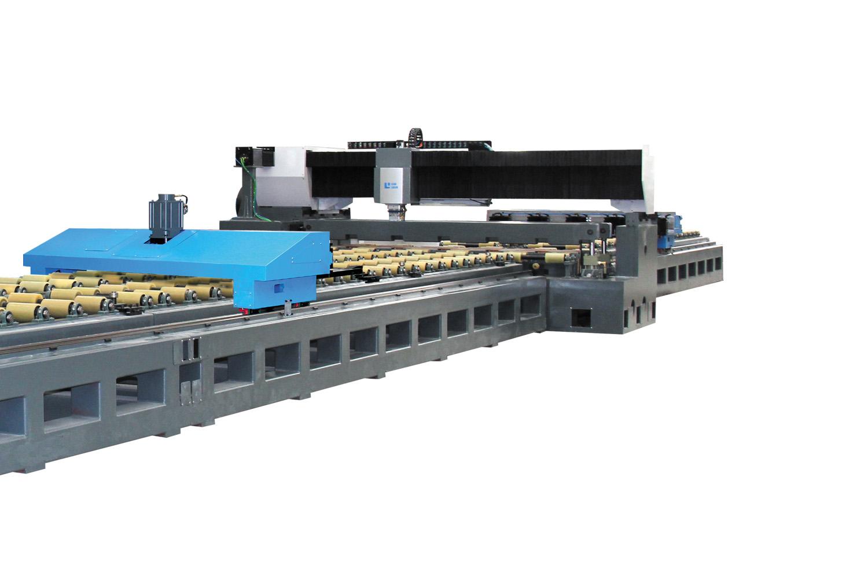 激光:'领创激光LEAD W系列焊接装备在食品、化工等行业应用'