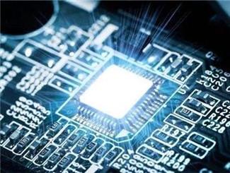 2018年LED芯片行业的发展趋势