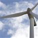 猛狮新能源转让博德玉龙30%股权