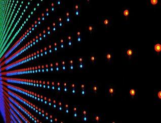 众产商合作开发Mini LED和MicroLED解决方案