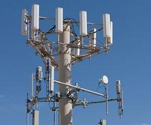 5G技术解读:如此重要,带来什么?