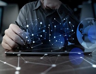 政策助推大数据行业应用发展