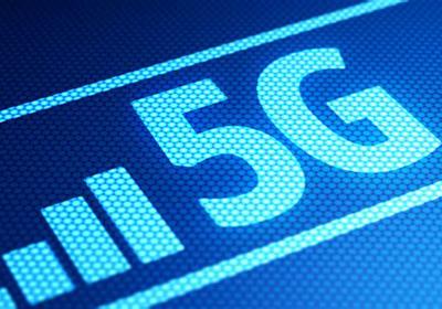 全球电信5G争霸,重庆时时彩官网手机版运营商紧密布局
