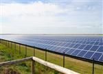 分布式能源發展現狀及前景:儲能、微電網添新動力