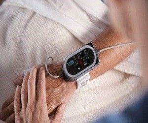 可穿戴医疗设备安全性研究以及策略分析