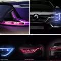 <font color='red'>LED</font>/O<font color='red'>LED</font>/激光三種汽車<font color='red'>照明技術</font>對比 誰更有優勢?