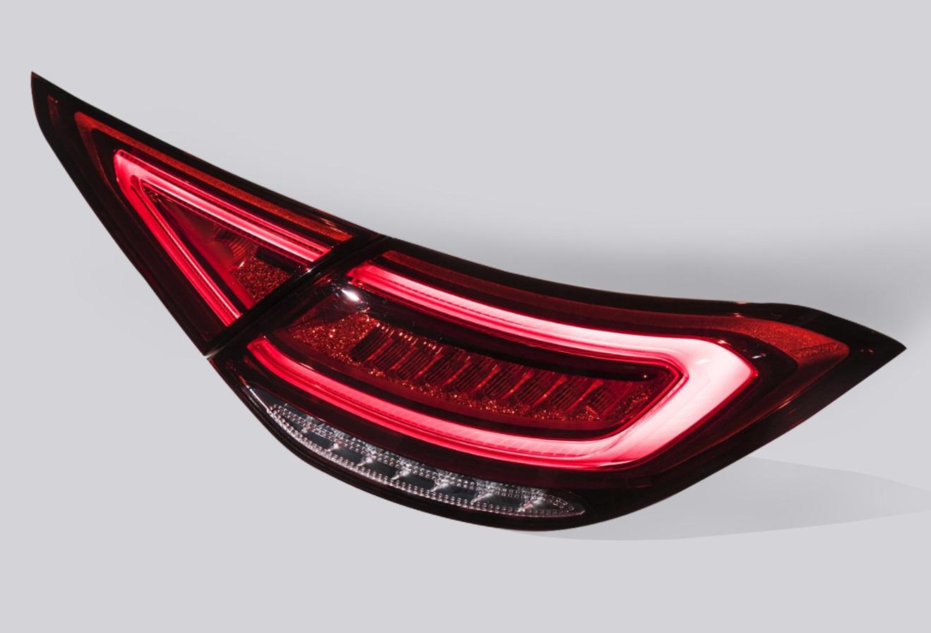 中国国际汽车照明论坛:海拉创新照明科技闪耀全场图片