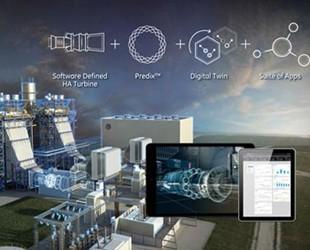 敖立:我国工业互联网发展远远落后海外