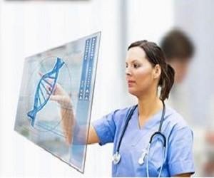 医疗领域的可穿戴市场在哪?
