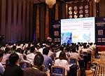 OFweek2018中国智能制造创新发展高峰论坛圆满收官