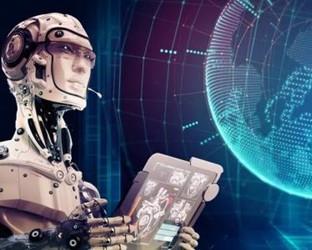 领略国内人工智能独角兽企业风采