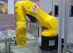 配天推出AIR6L新品,人与机器将越来越紧密