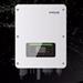 首航新能源3-6KW存儲一體逆變器正式上市