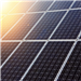 上半年風能和太陽能占秘魯總電力4%