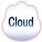 云计算时代 数据中心运维应该注意哪些问题