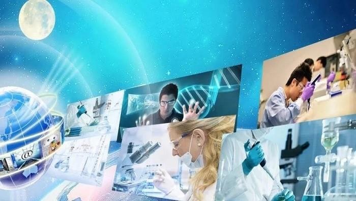 健康医疗云在区域卫生业务中的应用