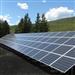 浙江地方光伏补贴正式出台:户用0.32元/kWh