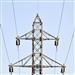 """国家能源局推行电力业务办理""""最多跑一次"""""""