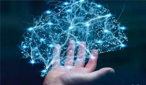新一代人工智能领域十大最具成长性技术展望