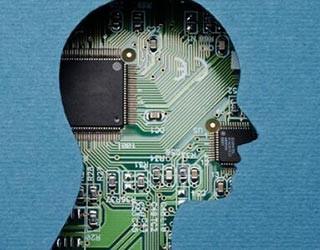 人工智能新技术影响法律的三个趋势
