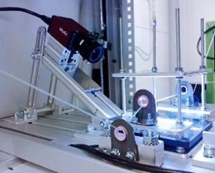 机器视觉公司精锐视觉获4500万A轮融资