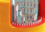 国内首个PEM制氢国家标准制定启动