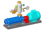 氫能、燃料電池屬于戰略性新興產業