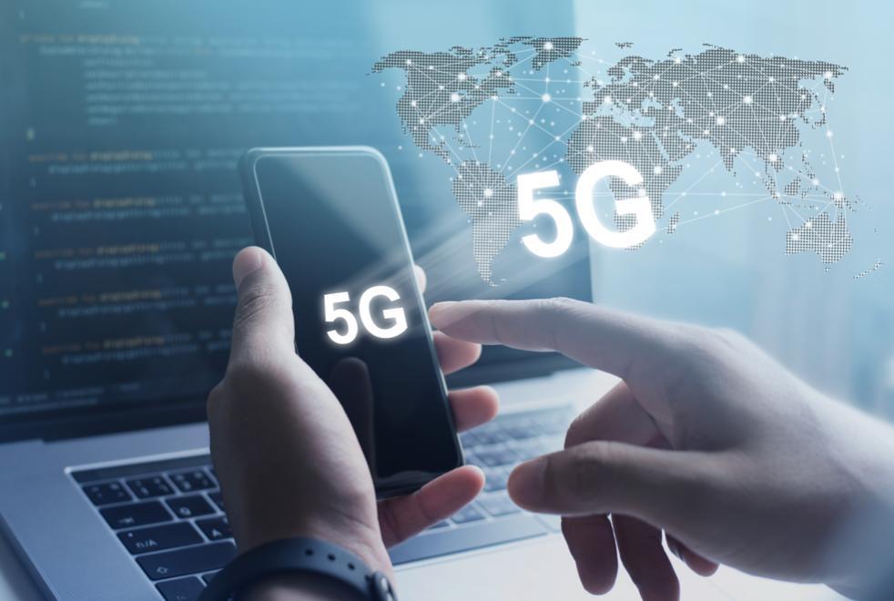 阿里巴巴达摩院发布2019十大科技趋势:数字身份将成为第二张身份证