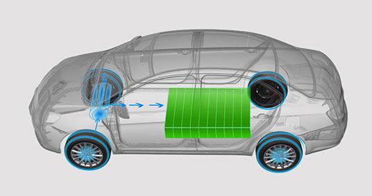 出售电池专利,长城的新能源布局是否心口不一?