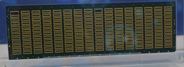 EEPROM和EPROM的区别在哪里?