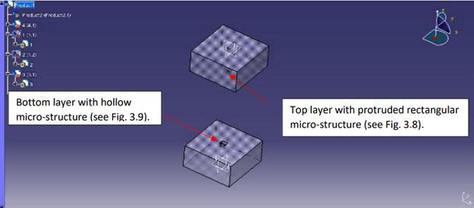 Polyjet 3D打印技术助力研发出能够分选不同尺寸单细胞的微流控装置