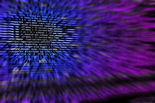 阿里达摩院发布2019十大科技趋势:数字身份将成第二张身份证