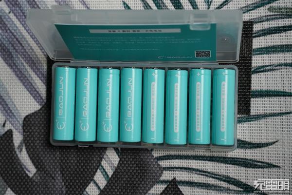 宝骏跨界推5号电池新品:锂铁技术 10年不漏液