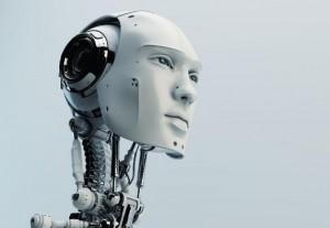 中国机器人行业发展分析 需求巨大但缺乏竞争力
