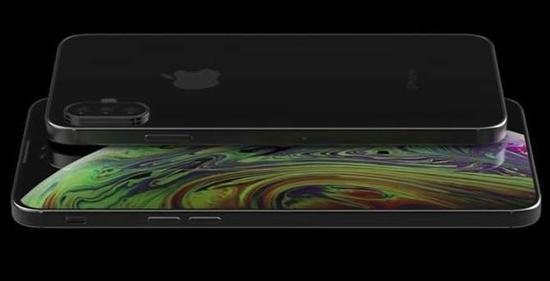 指纹识别彻底弃用!苹果表示:新设备将标配Face ID