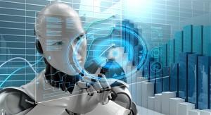 2019年机器人趋势预测:扶持减少 回归实用