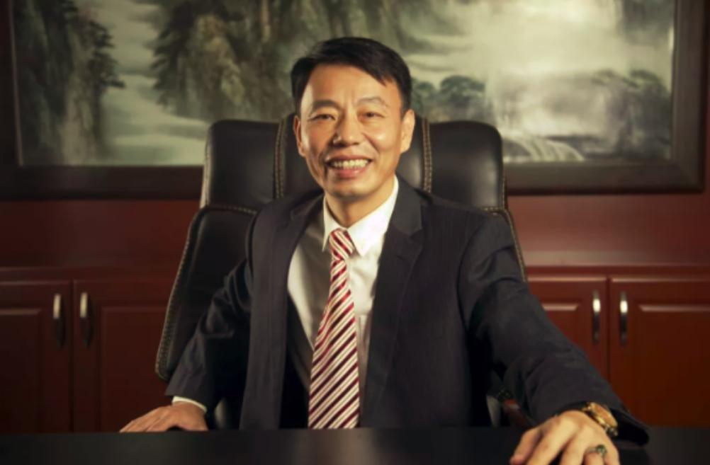 晋大纳米科技完成近2亿元B轮战略融资 顺为资本等联合投资