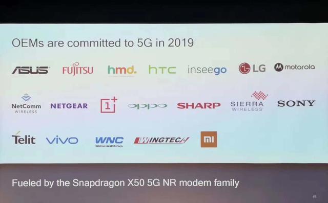 闻泰科技携手高通备战5G,收购安世全面进入汽车电子和IoT