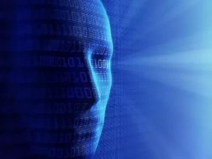 """5G、AI机器人、中国""""芯"""",2019年这些预言会实现吗?"""