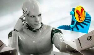 智能机器人发展现状以及存在的问题