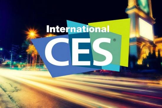 畅想CES2019,盘点电视行业的几大趋势
